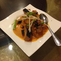 """Photo of The Origin  by <a href=""""/members/profile/AndyT"""">AndyT</a> <br/>Nyonya Assam fish <br/> April 3, 2014  - <a href='/contact/abuse/image/29461/66960'>Report</a>"""