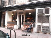 """Photo of CLOSED: 'sNice - Soho  by <a href=""""/members/profile/eric"""">eric</a> <br/>Outside <br/> May 21, 2013  - <a href='/contact/abuse/image/33544/48442'>Report</a>"""