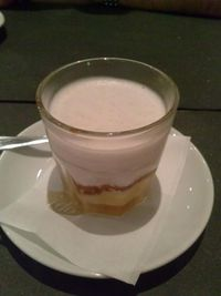"""Photo of Ops Cucina Mediterranea  by <a href=""""/members/profile/Sonja%20and%20Dirk"""">Sonja and Dirk</a> <br/>tiramisu <br/> July 14, 2015  - <a href='/contact/abuse/image/33562/109269'>Report</a>"""