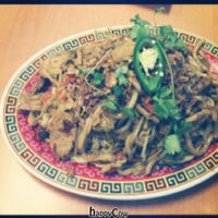 """Photo of Vinh Loi Tofu  by <a href=""""/members/profile/uglydumpling"""">uglydumpling</a> <br/>I got the 'chicken' curry udon.  <br/> November 21, 2012  - <a href='/contact/abuse/image/3385/40538'>Report</a>"""