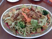 """Photo of Vinh Loi Tofu  by <a href=""""/members/profile/Sonja%20and%20Dirk"""">Sonja and Dirk</a> <br/>curry chicken udon <br/> August 5, 2014  - <a href='/contact/abuse/image/3385/76096'>Report</a>"""