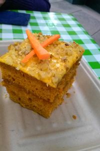 """Photo of Healthy Junk  by <a href=""""/members/profile/LiilyPadd"""">LiilyPadd</a> <br/>Bunny love cake <br/> November 12, 2014  - <a href='/contact/abuse/image/34315/85254'>Report</a>"""