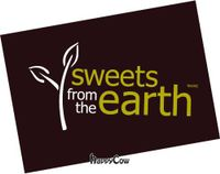 """Photo of Sweets from the Earth  by <a href=""""/members/profile/MKSFTE"""">MKSFTE</a> <br/>SFTE <br/> September 16, 2012  - <a href='/contact/abuse/image/34329/37954'>Report</a>"""