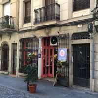 """Photo of Cafe Camelia  by <a href=""""/members/profile/hack_man"""">hack_man</a> <br/>outside <br/> April 11, 2016  - <a href='/contact/abuse/image/34450/143902'>Report</a>"""