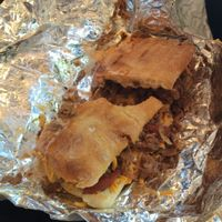 """Photo of Blossom Du Jour - Midtown  by <a href=""""/members/profile/Thepennsyltuckyvegan"""">Thepennsyltuckyvegan</a> <br/>The Philly Chessesteak <br/> July 24, 2016  - <a href='/contact/abuse/image/35196/161829'>Report</a>"""