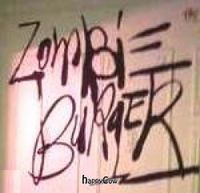 """Photo of Zombie Bar  by <a href=""""/members/profile/Fer"""">Fer</a> <br/>Logo <br/> February 7, 2013  - <a href='/contact/abuse/image/36777/43954'>Report</a>"""