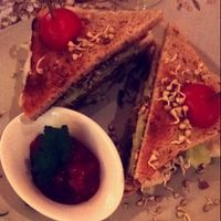 """Photo of Harvest Cafe Bistrot  by <a href=""""/members/profile/elieleli"""">elieleli</a> <br/>:) <br/> May 17, 2015  - <a href='/contact/abuse/image/37469/102499'>Report</a>"""