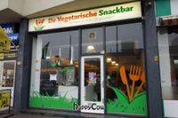 """Photo of De Vegetarische Snackbar  by <a href=""""/members/profile/Gudrun"""">Gudrun</a> <br/>De Vegetarische Snackbar <br/> April 11, 2013  - <a href='/contact/abuse/image/37902/46857'>Report</a>"""