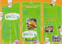 """Photo of De Vegetarische Snackbar  by <a href=""""/members/profile/Gudrun"""">Gudrun</a> <br/>De Vegetarische Snackbar <br/> April 11, 2013  - <a href='/contact/abuse/image/37902/46867'>Report</a>"""