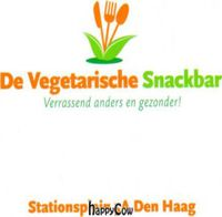 """Photo of De Vegetarische Snackbar  by <a href=""""/members/profile/Gudrun"""">Gudrun</a> <br/>De Vegetarische Snackbar <br/> April 11, 2013  - <a href='/contact/abuse/image/37902/46868'>Report</a>"""