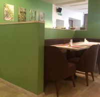 """Photo of Vegafe - Totoriu g.  by <a href=""""/members/profile/missLape"""">missLape</a> <br/>Cozy seats <br/> October 7, 2014  - <a href='/contact/abuse/image/39160/238443'>Report</a>"""