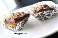 """Photo of CLOSED: Bliss Baking Company  by <a href=""""/members/profile/blissbaking"""">blissbaking</a> <br/>Chocolate Peanut Butter Dream Bars V <br/> August 27, 2013  - <a href='/contact/abuse/image/40699/53912'>Report</a>"""