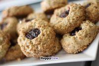 """Photo of CLOSED: Bliss Baking Company  by <a href=""""/members/profile/blissbaking"""">blissbaking</a> <br/>Raspberry Thumbprints V <br/> August 27, 2013  - <a href='/contact/abuse/image/40699/53922'>Report</a>"""