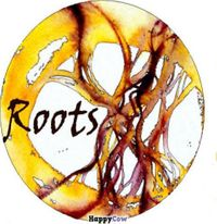 """Photo of CLOSED: Roots  by <a href=""""/members/profile/Roots%20Stirling"""">Roots Stirling</a> <br/> September 2, 2013  - <a href='/contact/abuse/image/40753/54200'>Report</a>"""