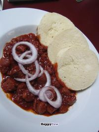 """Photo of CLOSED: LoVeg  by <a href=""""/members/profile/BlisterBlue"""">BlisterBlue</a> <br/>Czech goulash <br/> November 17, 2013  - <a href='/contact/abuse/image/42145/58636'>Report</a>"""