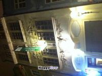 """Photo of CLOSED: LoVeg  by <a href=""""/members/profile/lightweaver"""">lightweaver</a> <br/>Front of the restaurant <br/> November 18, 2013  - <a href='/contact/abuse/image/42145/58660'>Report</a>"""