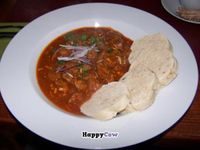 """Photo of CLOSED: LoVeg  by <a href=""""/members/profile/Amy1274"""">Amy1274</a> <br/>Goulash, loVeg <br/> November 29, 2013  - <a href='/contact/abuse/image/42145/59286'>Report</a>"""