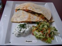 """Photo of CLOSED: LoVeg  by <a href=""""/members/profile/Amy1274"""">Amy1274</a> <br/>Tortilla, loVeg <br/> November 29, 2013  - <a href='/contact/abuse/image/42145/59288'>Report</a>"""