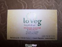"""Photo of CLOSED: LoVeg  by <a href=""""/members/profile/Amy1274"""">Amy1274</a> <br/>loVeg <br/> November 29, 2013  - <a href='/contact/abuse/image/42145/59292'>Report</a>"""