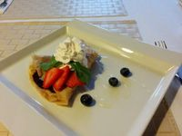 """Photo of CLOSED: LoVeg  by <a href=""""/members/profile/minrathous"""">minrathous</a> <br/>crepe/'pancake' <br/> July 12, 2014  - <a href='/contact/abuse/image/42145/73880'>Report</a>"""