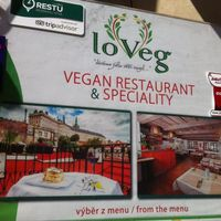 """Photo of CLOSED: LoVeg  by <a href=""""/members/profile/Giuly999"""">Giuly999</a> <br/>loveg <br/> August 3, 2014  - <a href='/contact/abuse/image/42145/75915'>Report</a>"""