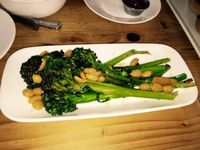 "Photo of Seabirds Kitchen  by <a href=""/members/profile/Fit_Fathers"">Fit_Fathers</a> <br/> Seabirds_Kitchen_Costa Mesa_Vegan <br/> June 25, 2015  - <a href='/contact/abuse/image/42600/107299'>Report</a>"