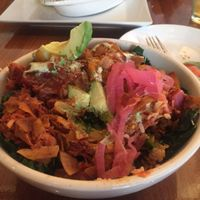 """Photo of Seabirds Kitchen  by <a href=""""/members/profile/merimac"""">merimac</a> <br/>Holy Smoke Bowl <br/> February 27, 2016  - <a href='/contact/abuse/image/42600/137985'>Report</a>"""