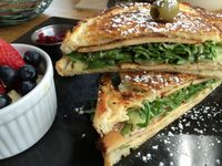 "Photo of Seabirds Kitchen  by <a href=""/members/profile/JadenK"">JadenK</a> <br/>Porque Maria