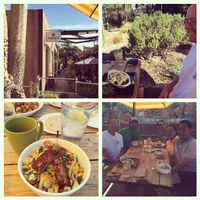 "Photo of Seabirds Kitchen  by <a href=""/members/profile/chobesoy"">chobesoy</a> <br/>running group enjoying brunch at Seabirds! pic of burrito bowl - DELISH! <br/> November 23, 2014  - <a href='/contact/abuse/image/42600/86307'>Report</a>"
