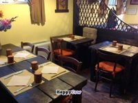 """Photo of Taverna Re Lasagna  by <a href=""""/members/profile/Gilbert%20Spettacolo"""">Gilbert Spettacolo</a> <br/>Taverna Re Lasagna Inside <br/> November 1, 2013  - <a href='/contact/abuse/image/42887/57674'>Report</a>"""