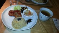 "Photo of LIMA - Shinjuku  by <a href=""/members/profile/elizabethxf"">elizabethxf</a> <br/>Yummy dinner <br/> December 7, 2015  - <a href='/contact/abuse/image/43583/127553'>Report</a>"