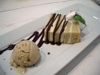 """Photo of Ain Soph.Soar  by <a href=""""/members/profile/Ricardo"""">Ricardo</a> <br/>Sweet Potato Cake <br/> February 24, 2014  - <a href='/contact/abuse/image/45520/64797'>Report</a>"""