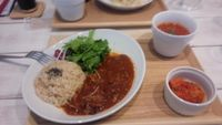 """Photo of Ain Soph.Soar  by <a href=""""/members/profile/BrendanBrown"""">BrendanBrown</a> <br/>Tasty Hayashi Rice  <br/> May 21, 2014  - <a href='/contact/abuse/image/45520/70415'>Report</a>"""