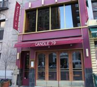 """Photo of Candle 79  by <a href=""""/members/profile/quarrygirl"""">quarrygirl</a> <br/>Candle 79 <br/> December 26, 2011  - <a href='/contact/abuse/image/4849/189311'>Report</a>"""