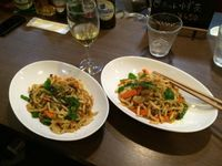 "Photo of Art Cafe ELK  by <a href=""/members/profile/LiaTraballero"">LiaTraballero</a> <br/>Yaki Udon <br/> November 14, 2014  - <a href='/contact/abuse/image/48571/85534'>Report</a>"
