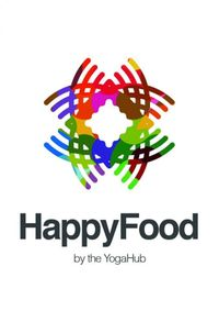 "Photo of HappyFood by YogaHub  by <a href=""/members/profile/HappyFoodatYogaHub"">HappyFoodatYogaHub</a> <br/>HappyFood@YogaHub is an urban sanctuary serving Super Healthy, Nutritious & Tasty Vegetarian & Vegan Food throughout the day 7 days per week  <br/> August 16, 2014  - <a href='/contact/abuse/image/50332/77138'>Report</a>"