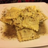 """Photo of Al Natural  by <a href=""""/members/profile/RuthF"""">RuthF</a> <br/>Raviolis  <br/> December 11, 2016  - <a href='/contact/abuse/image/5164/199657'>Report</a>"""