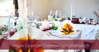 "Photo of Gasthaus am Predigtstuhl  by <a href=""/members/profile/Marcozaid"">Marcozaid</a> <br/>Slogan <br/> June 14, 2016  - <a href='/contact/abuse/image/53879/153938'>Report</a>"
