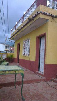 "Photo of Casa El Delfin   by <a href=""/members/profile/community"">community</a> <br/>Casa El Delfin <br/> September 17, 2015  - <a href='/contact/abuse/image/63542/118096'>Report</a>"
