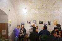 """Photo of El Buda Profano  by <a href=""""/members/profile/asp"""">asp</a> <br/>Pre-opening preview was a great success! <br/> December 25, 2015  - <a href='/contact/abuse/image/64990/129756'>Report</a>"""