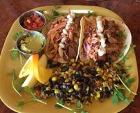 "Photo of Go Vegan Cafe  by <a href=""/members/profile/Jenny20124"">Jenny20124</a> <br/>jackfruit tacos were delicious <br/> January 4, 2016  - <a href='/contact/abuse/image/65093/208157'>Report</a>"