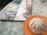 Photo of Water Lily Restaurant  by Maryline <br/>Water Lily propose menu à la carte, or economic buffet and rice, or bun <br/> January 15, 2016  - <a href='/contact/abuse/image/7264/132418'>Report</a>