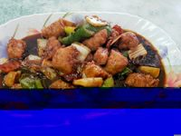 Photo of Water Lily Restaurant  by Raphael_Dane <br/> September 14, 2017  - <a href='/contact/abuse/image/7264/304144'>Report</a>