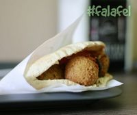 "Photo of Hashtag Falafel  by <a href=""/members/profile/HashtagFalafel"">HashtagFalafel</a> <br/>Luxor  <br/> March 27, 2017  - <a href='/contact/abuse/image/73160/241835'>Report</a>"