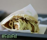 "Photo of Hashtag Falafel  by <a href=""/members/profile/HashtagFalafel"">HashtagFalafel</a> <br/>siwa <br/> March 27, 2017  - <a href='/contact/abuse/image/73160/241836'>Report</a>"