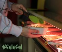 "Photo of Hashtag Falafel  by <a href=""/members/profile/HashtagFalafel"">HashtagFalafel</a> <br/>salad bar  <br/> March 27, 2017  - <a href='/contact/abuse/image/73160/241839'>Report</a>"