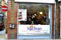 "Photo of Mooshies  by <a href=""/members/profile/MooshiesLondon"">MooshiesLondon</a> <br/>Front of the restaurant on 104 Brick Lane <br/> November 11, 2016  - <a href='/contact/abuse/image/78723/188638'>Report</a>"