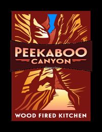 """Photo of Peekaboo Canyon Wood Fired Kitchen  by <a href=""""/members/profile/Dogrig"""">Dogrig</a> <br/>Peekaboo Canyon Wood Fired Kitchen <br/> September 1, 2016  - <a href='/contact/abuse/image/79524/172939'>Report</a>"""