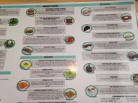"""Photo of Quintessence  by <a href=""""/members/profile/cookiem"""">cookiem</a> <br/>Menu view 4 <br/> June 22, 2015  - <a href='/contact/abuse/image/9731/174238'>Report</a>"""