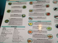 """Photo of Quintessence  by <a href=""""/members/profile/cookiem"""">cookiem</a> <br/>Menu view 3 <br/> June 22, 2015  - <a href='/contact/abuse/image/9731/174239'>Report</a>"""